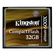 kingston cf ultimate 600x