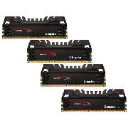 kingston hyperx beast kit of 4 1866 CL10