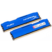 hyperx fury kingston kit