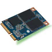 kingston ssd Kingston SSDNow mS200 Drive