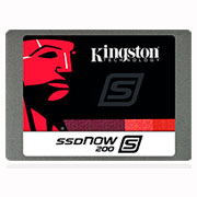 kingston ssd s200