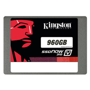 kingston ssd V310