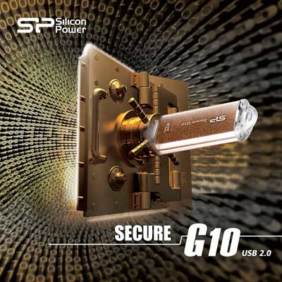 secure g10