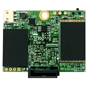 Transcend SATA Flash Module (7Pin Horizontal)