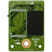 Transcend USB Flash Module (Horizontal